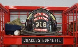 316-charles-burnette