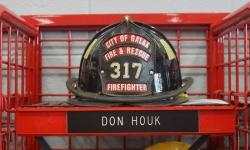 317-don-houk