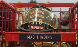 318-mac-higgins
