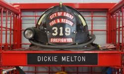 319-dickie-melton