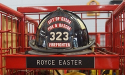 323-royce-easter