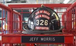 326-jeff-morris