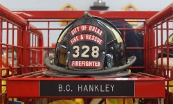 328-b-c-hankley