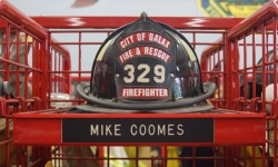 329-mike-coomes