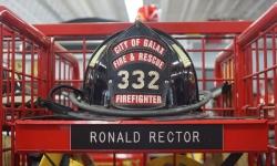 332-ronald-rector