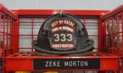 333-zeke-morton