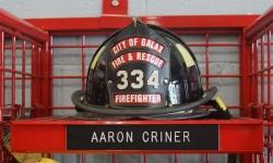 334-aaron-criner