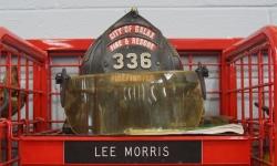 336-lee-morris