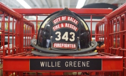 343-willie-greene