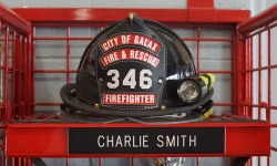 346-charlie-smith