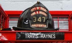347-travis-haynes