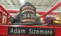 348 Adam