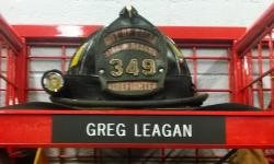 349-greg-leagan