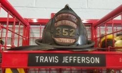 352 Travis J.