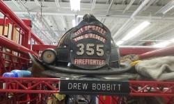 355 Drew Bobb