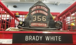 356 Brady