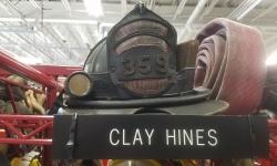 359 Clay