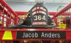 364 Jacob Anders