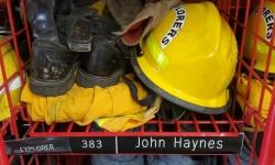 383-JohnHaynes