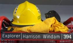 394-Harrison