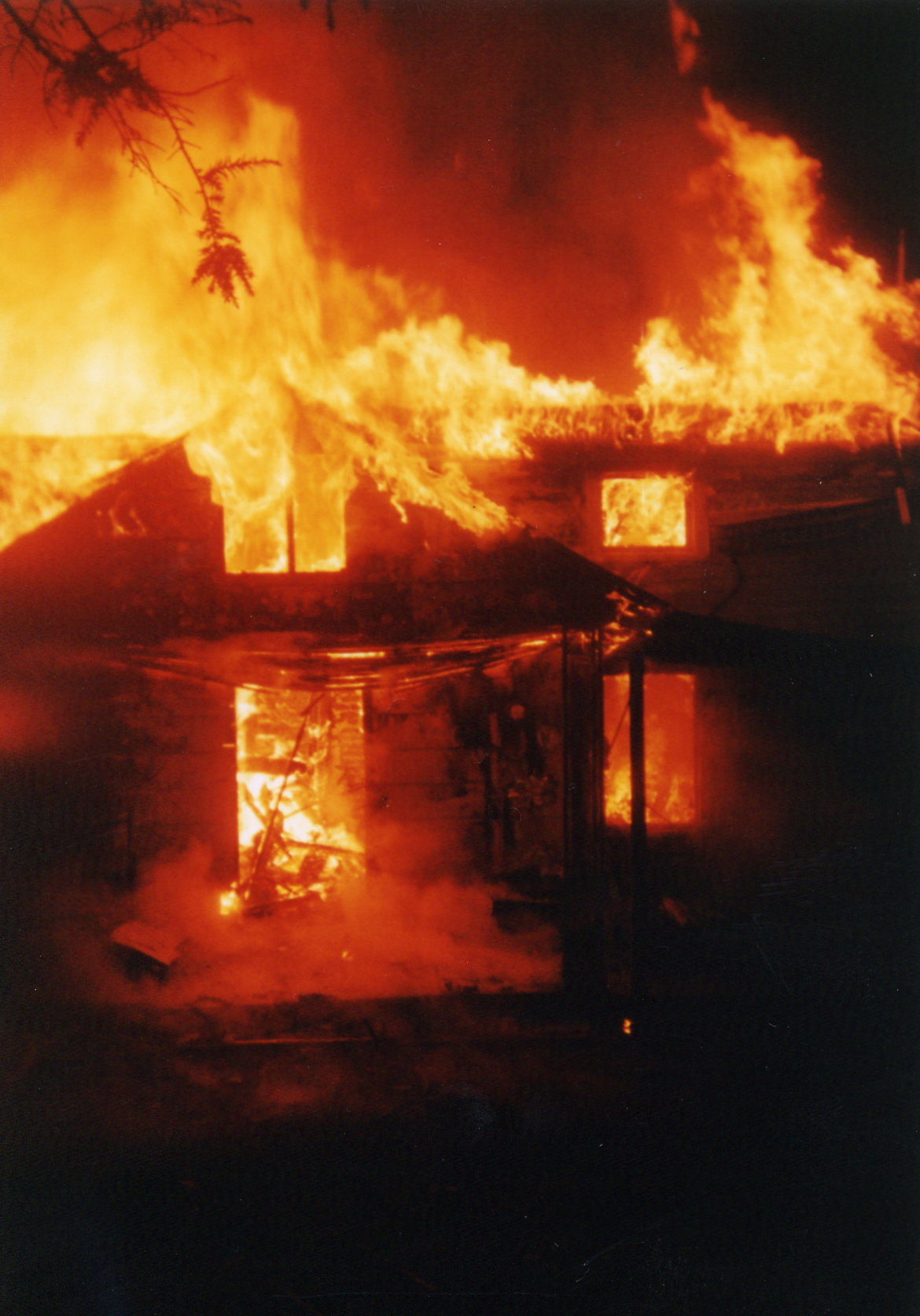 fire1228