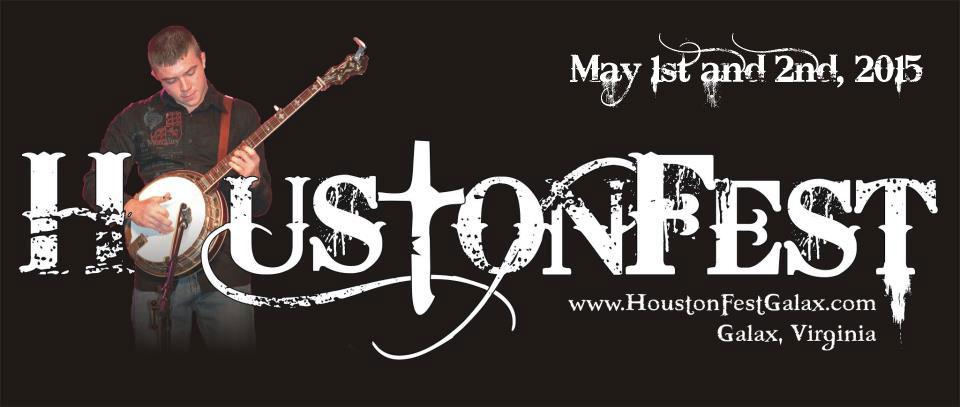 houstonfest-2015